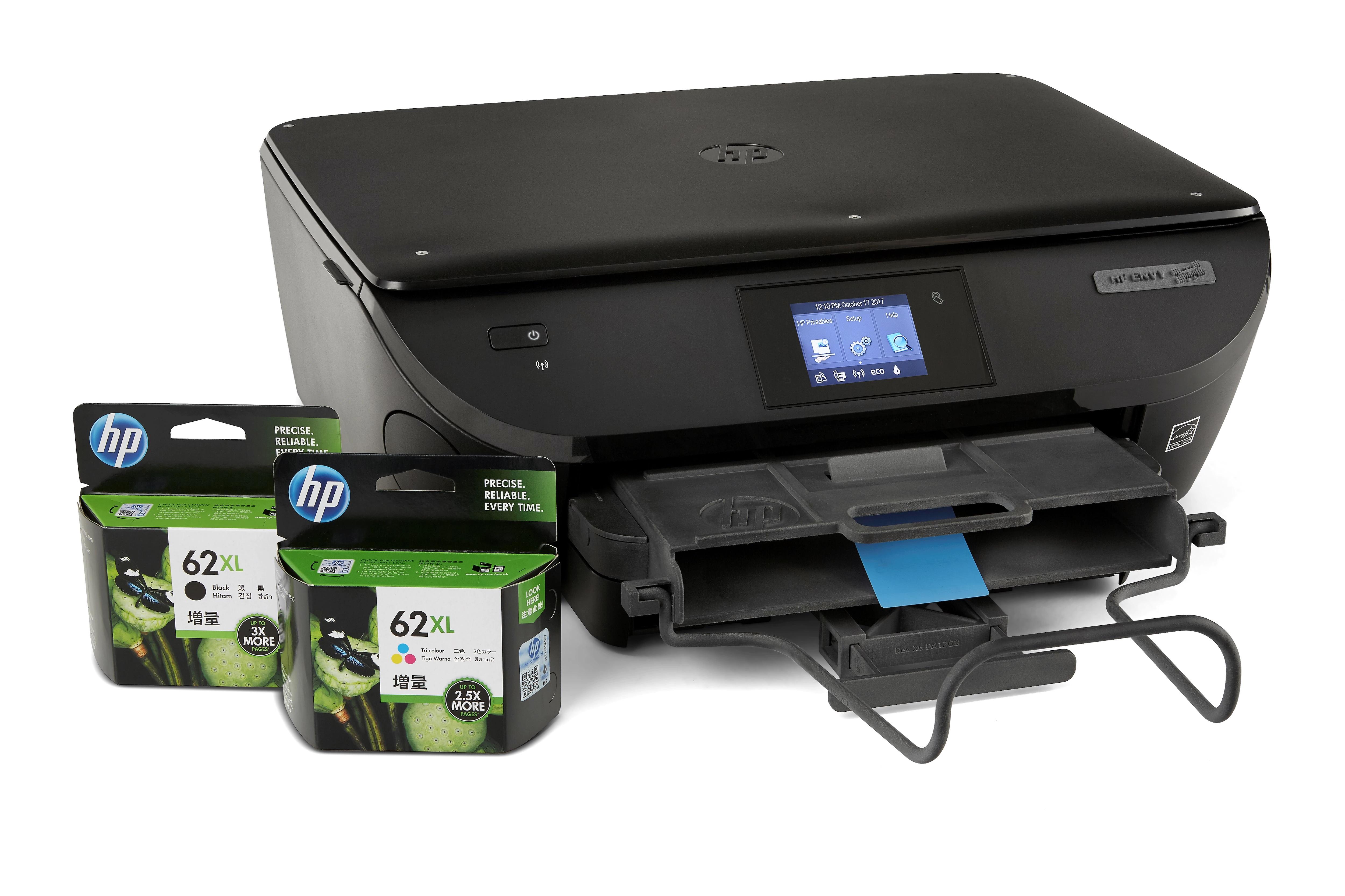 Hp envy 120 printer review uk dating 4