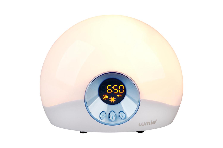 Lumie Bodyclock Starter 30 Sunrise Lamp, £50