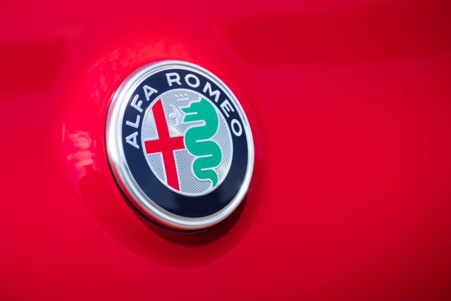 The Hidden Meanings Behind Car Logos Evening Express
