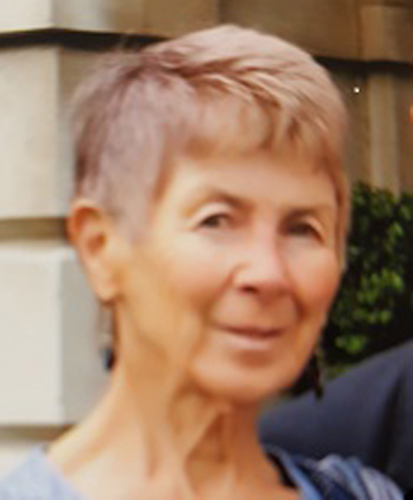Phyllis Robin had last been seen in the Aultgrishan area of Gairloch (Police Scotland/PA)