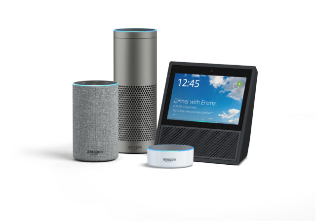 It's May the Fourth and Alexa can speak like Yoda on request - The