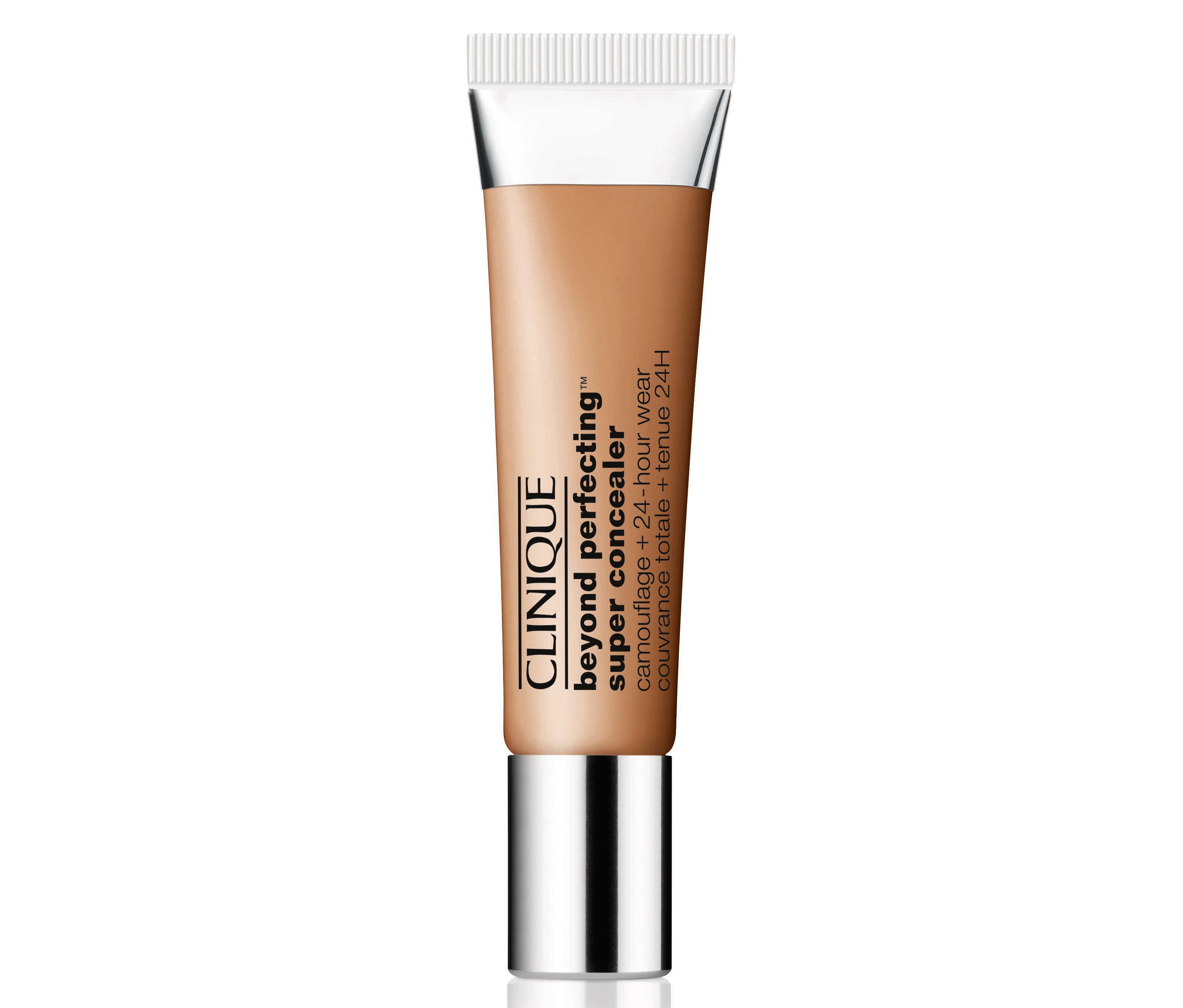 Clinique Beyond Perfecting Super Concealer