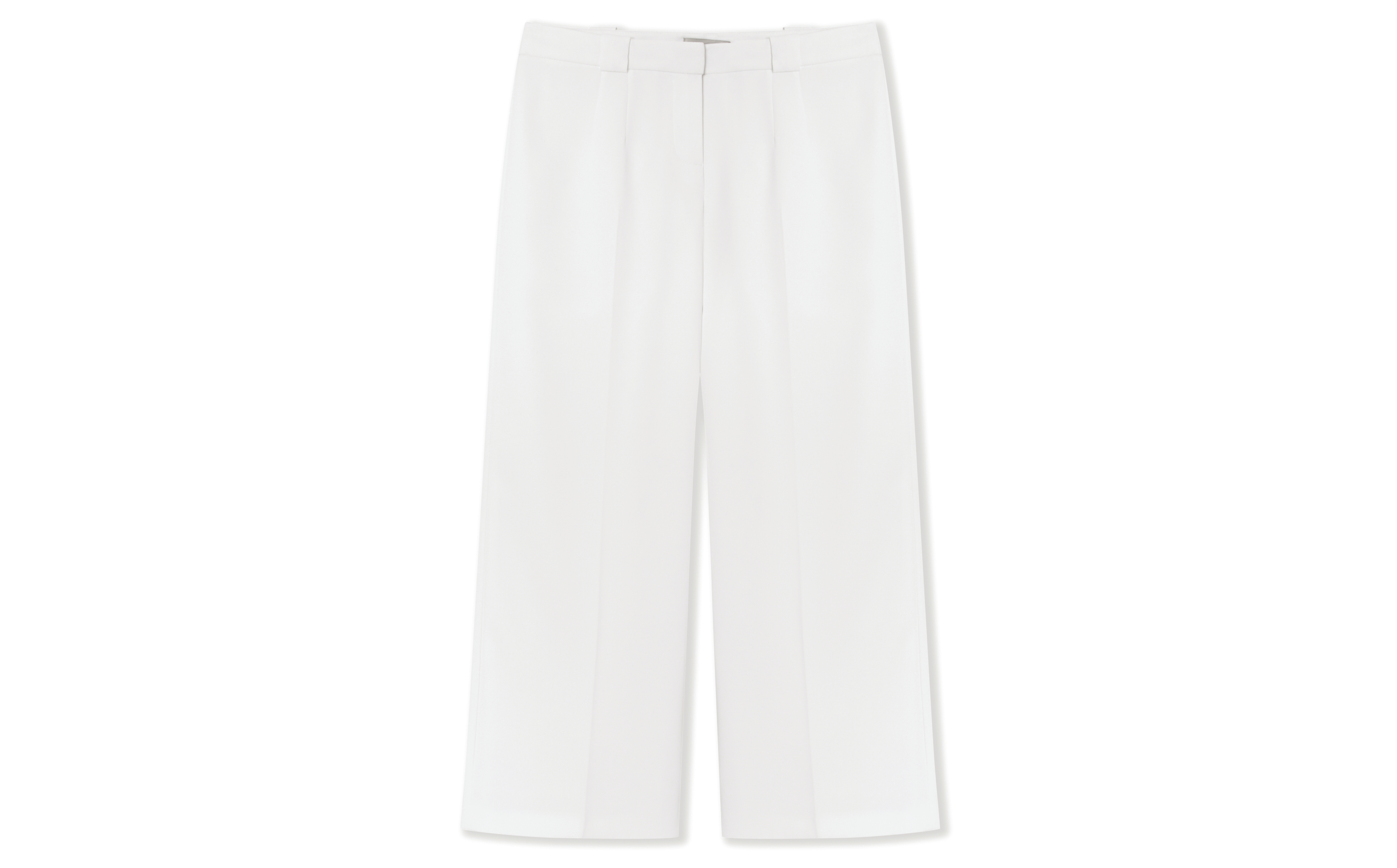 Hobbs Lula Trousers