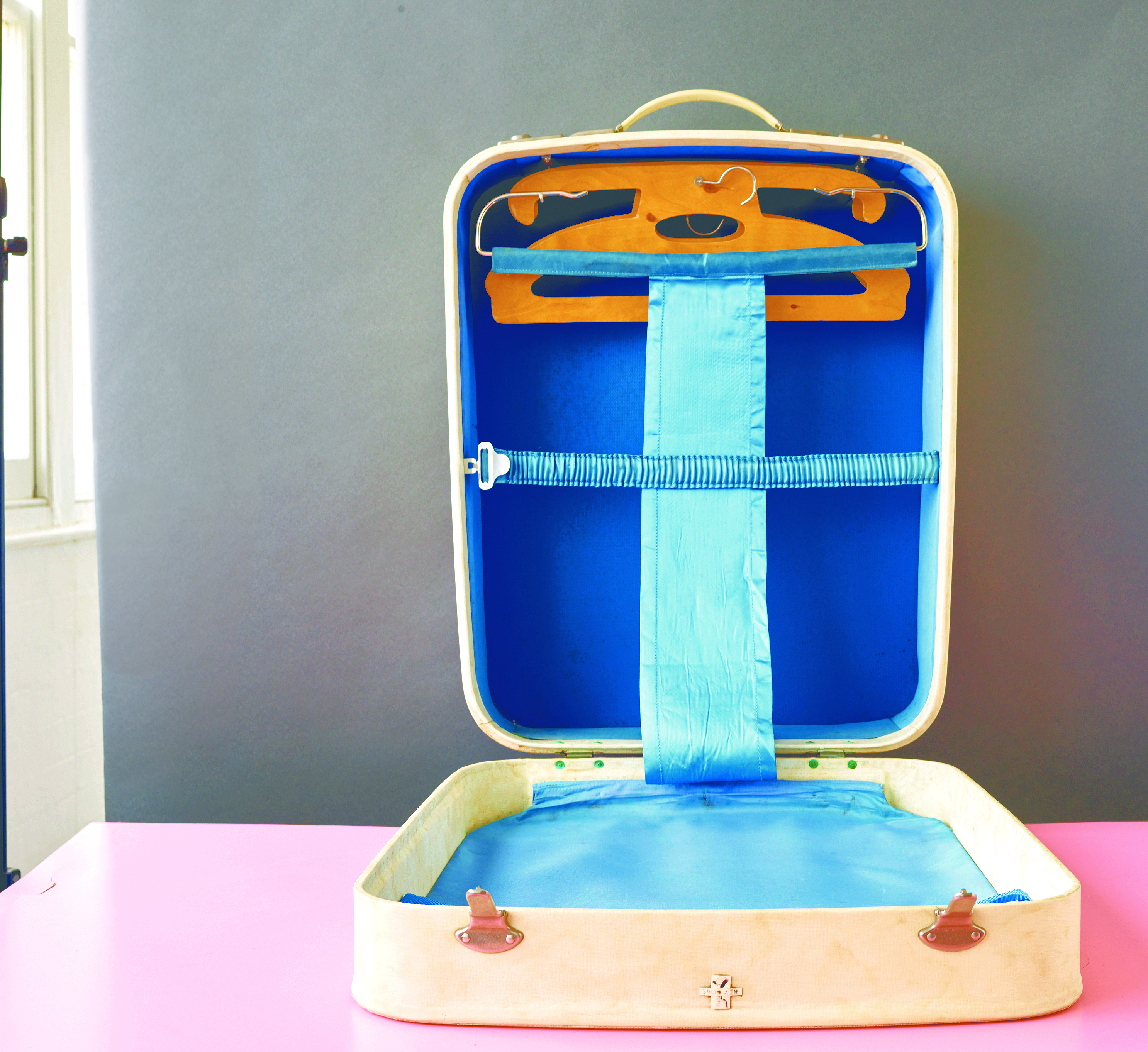 From the first Baby Burco to the Rev-Robe suitcase: 8 mid-century ...