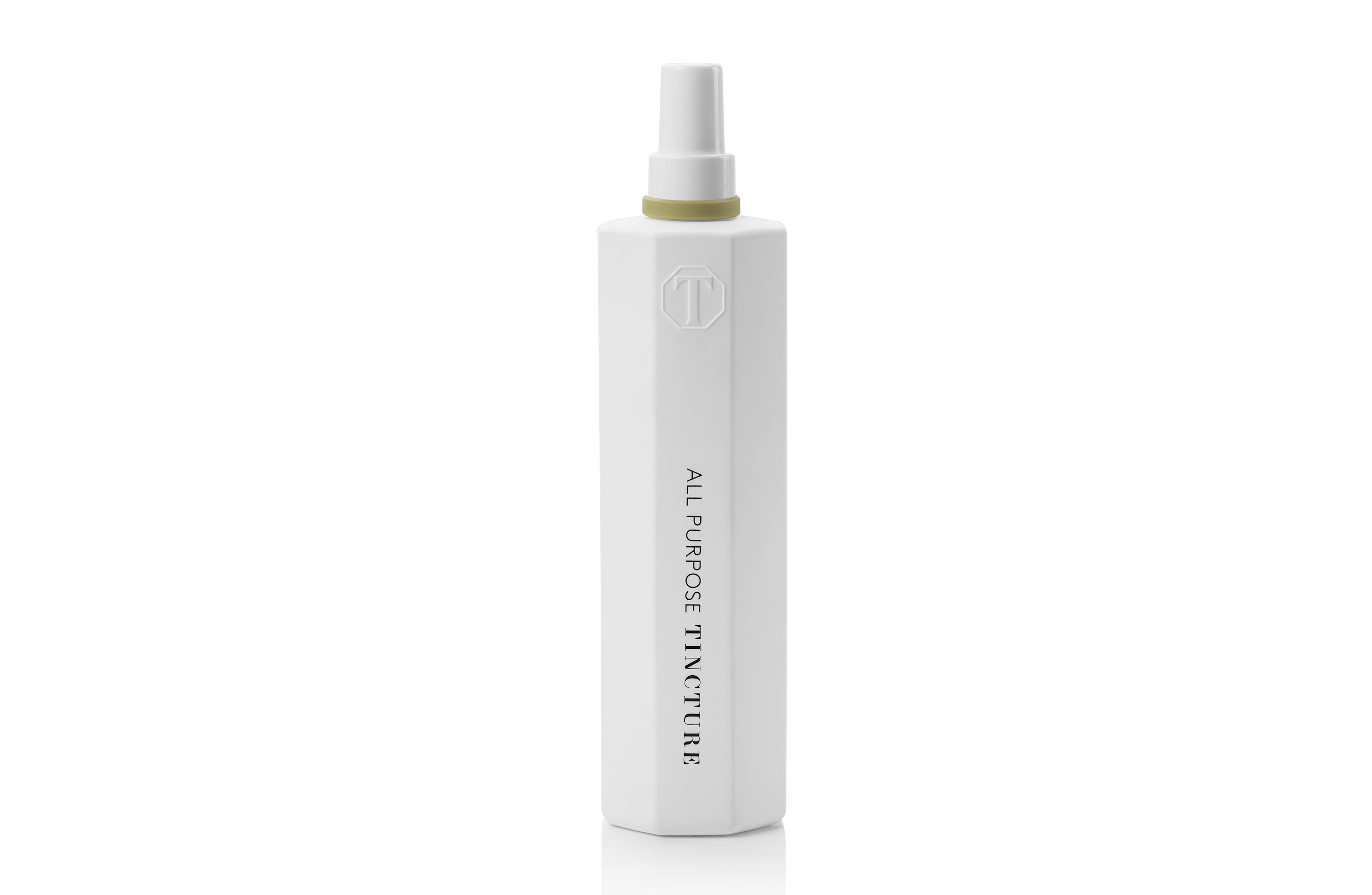 Tincture London All Purpose Cleaning Tincture