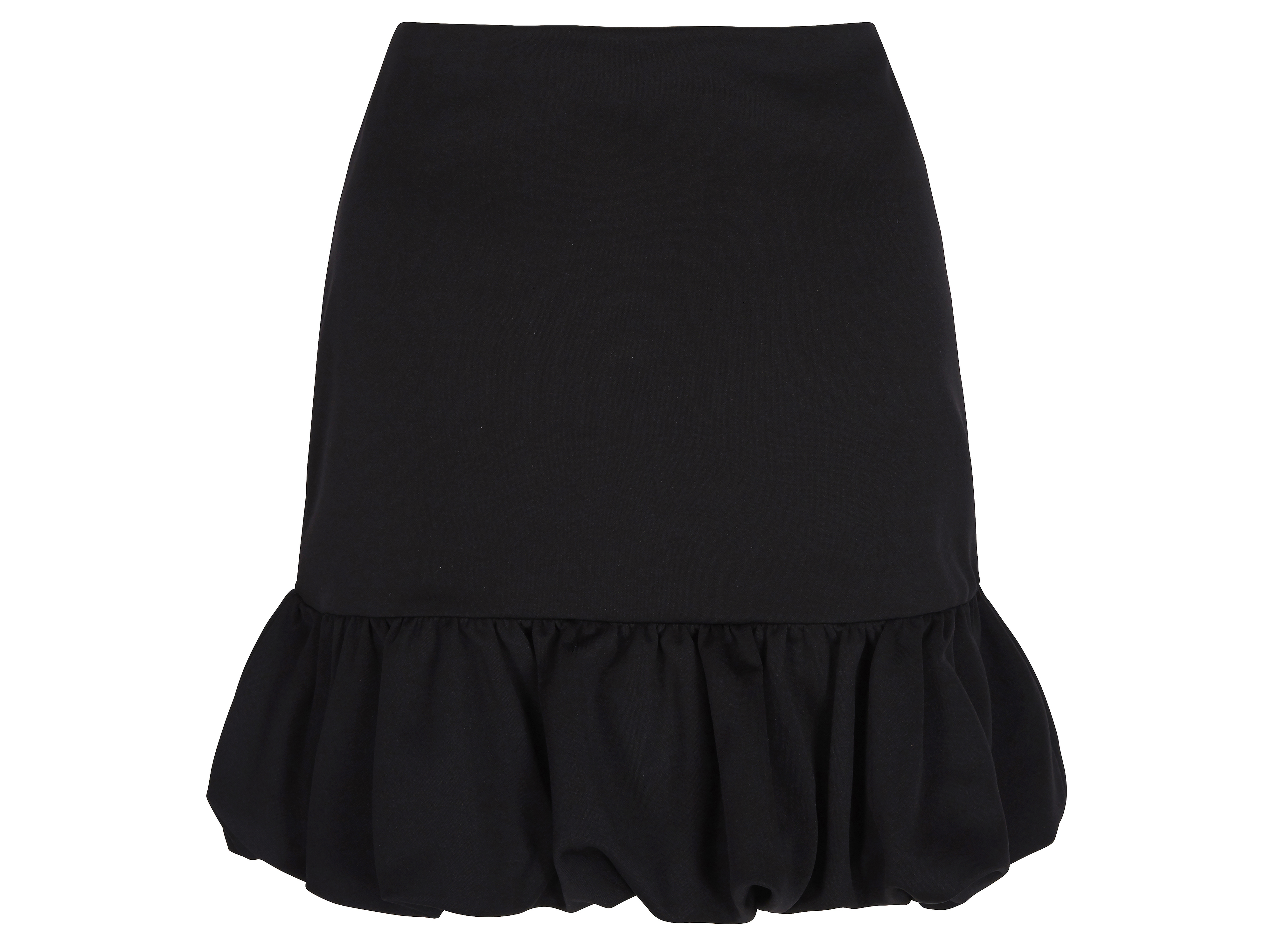 V by Very Puff Ball Skirt