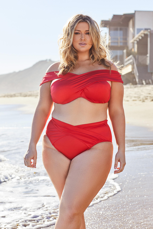 Jennifer garner bondage