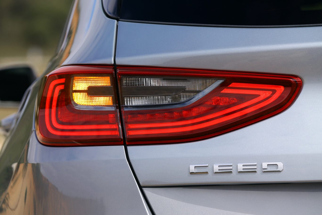 The Ceed name has proved popular across Europe