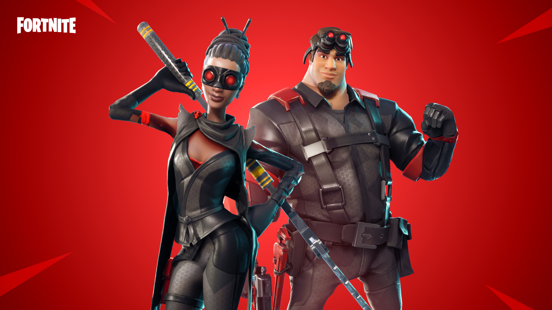 Failed connecting to matchmaking service fortnite