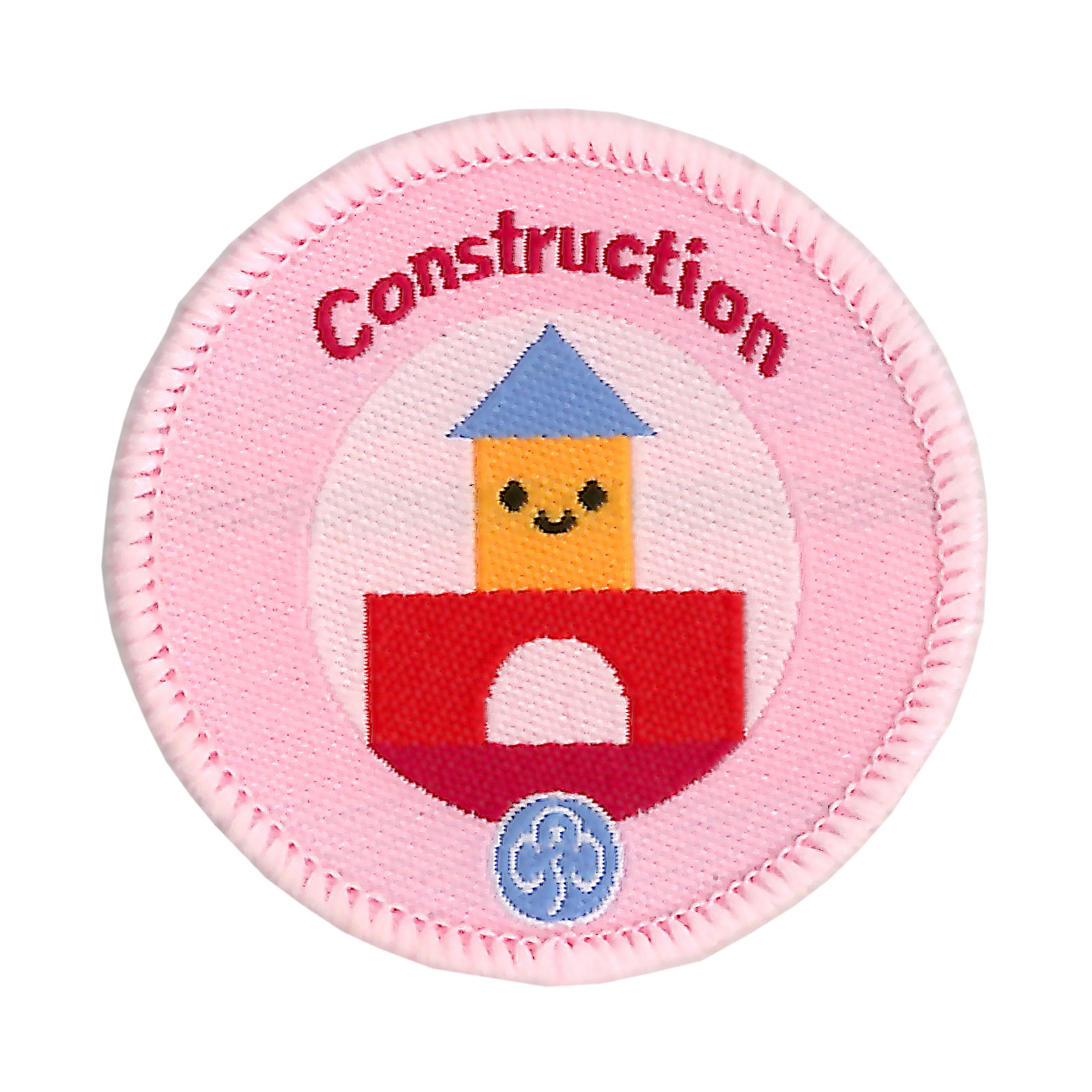 guides go for it badges