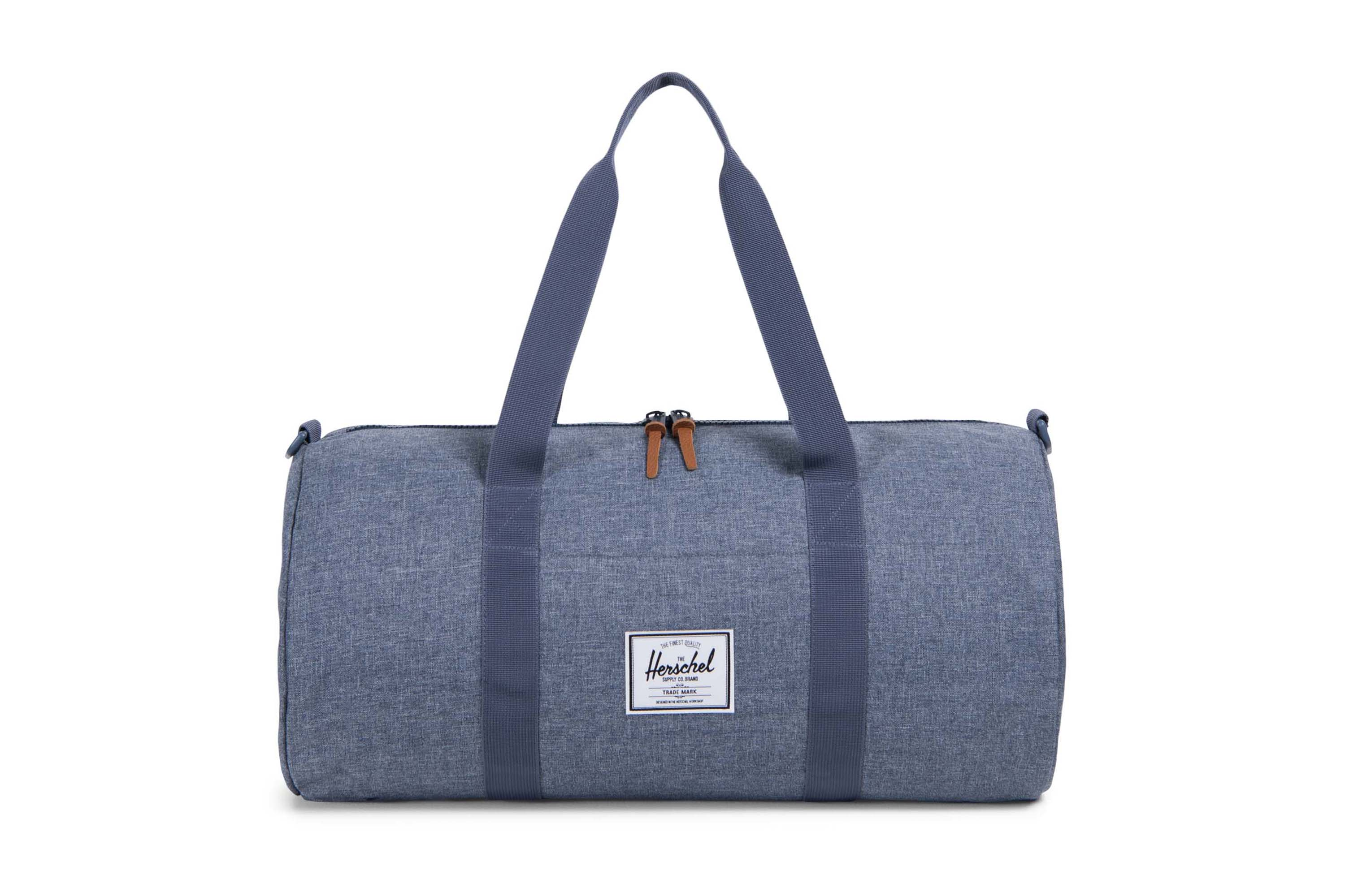 b129329d943 7 of the best gym bags for carrying your kit in style