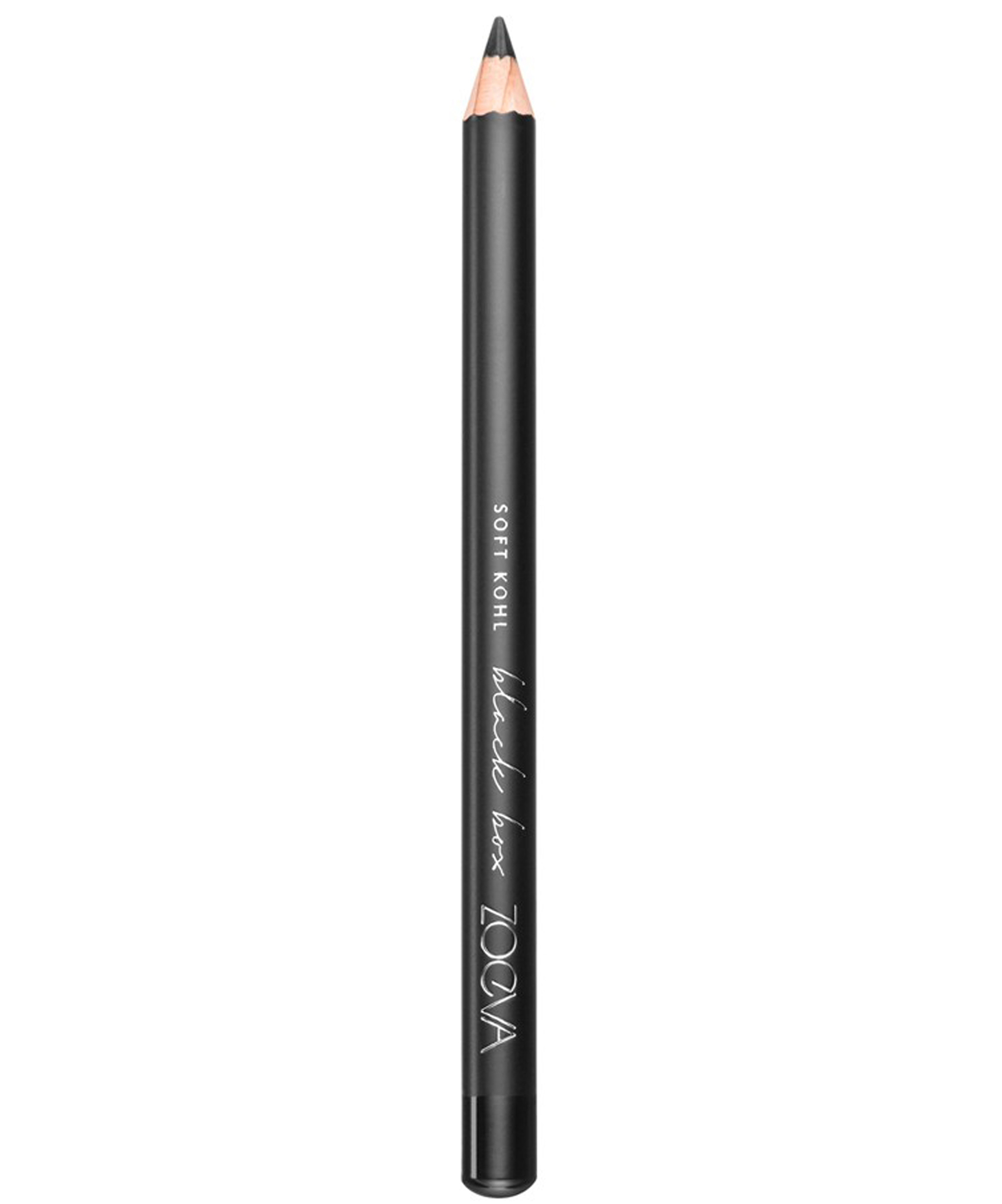 Zoeva Soft Kohl Eye Liner in Noir