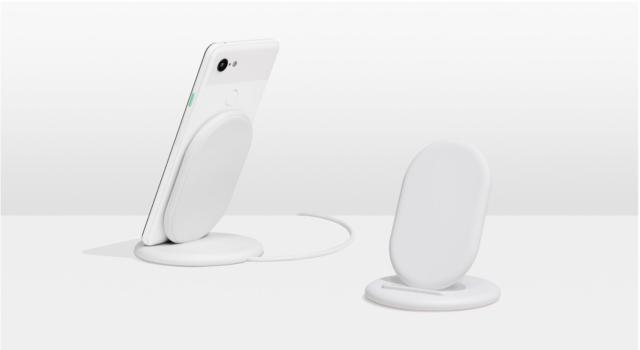 Apple slapper tre ny iphones i ar