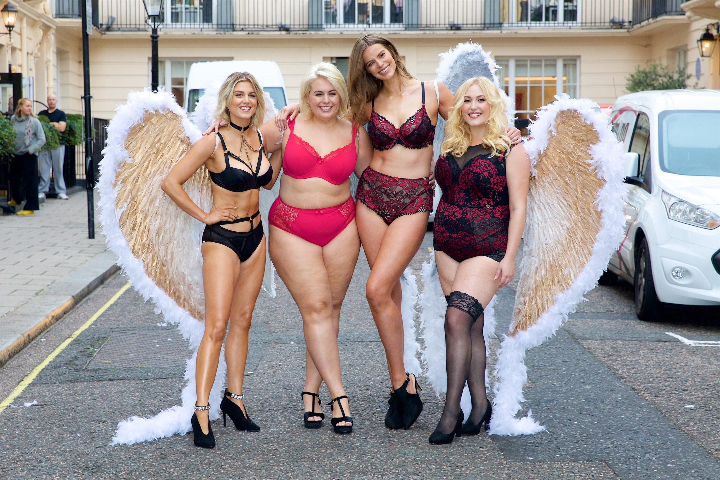 Boobs Traci Dinwiddie nudes (42 photos) Sexy, Twitter, underwear