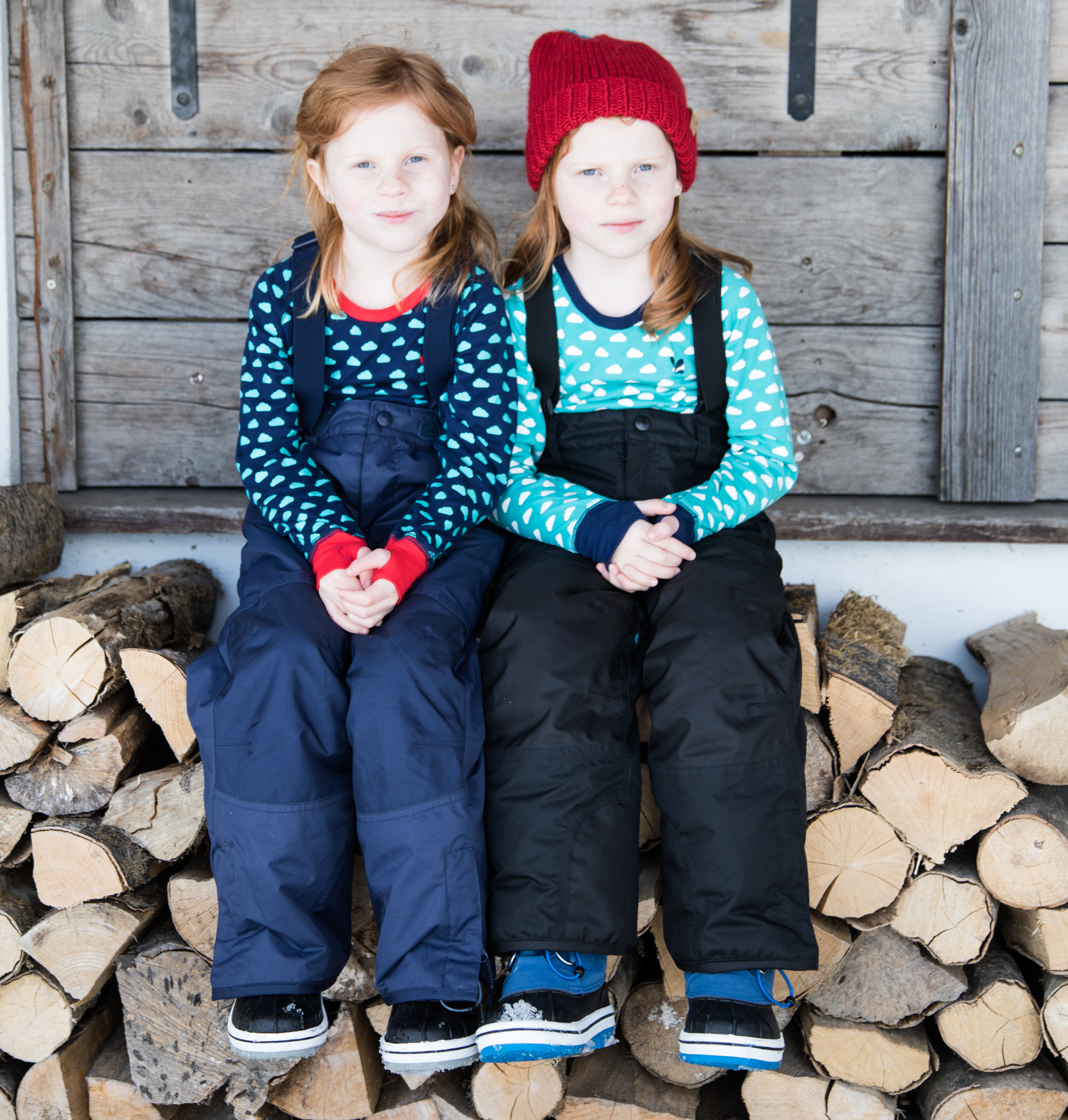 4e684c6c9ff 9 tips for taking the kids to Lapland this winter - Lifestyle from ...