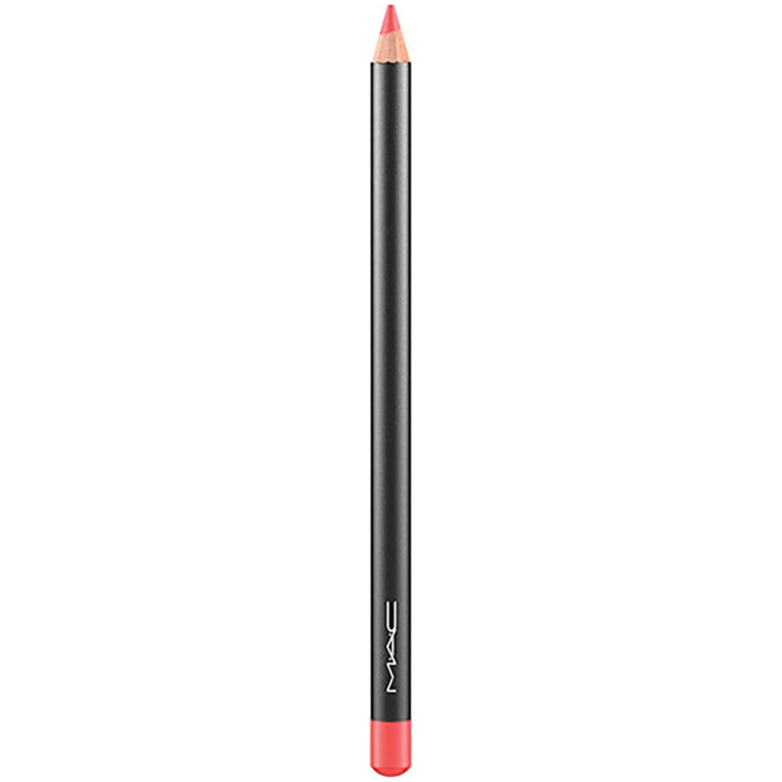 MAC Lip Pencil Lasting Sensation