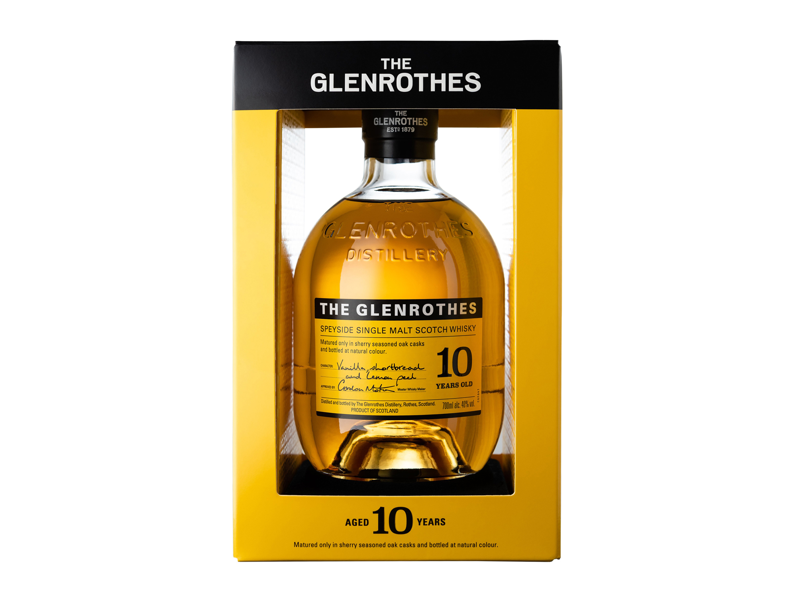 6a032940a41 7 superb Scotch whiskies to enjoy this January - Lifestyle from ...