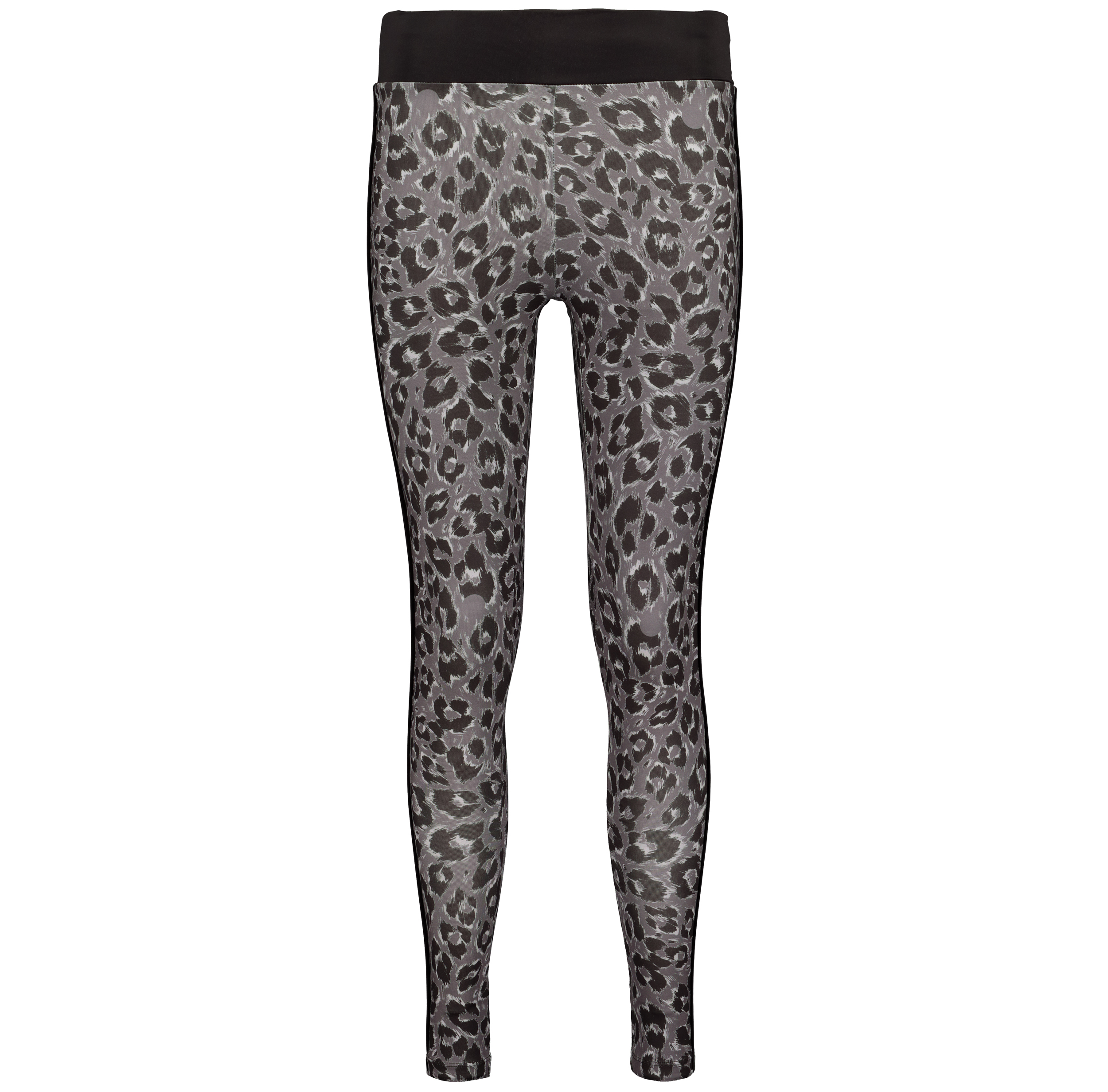 F&F at Tesco Leopard Print Leggings