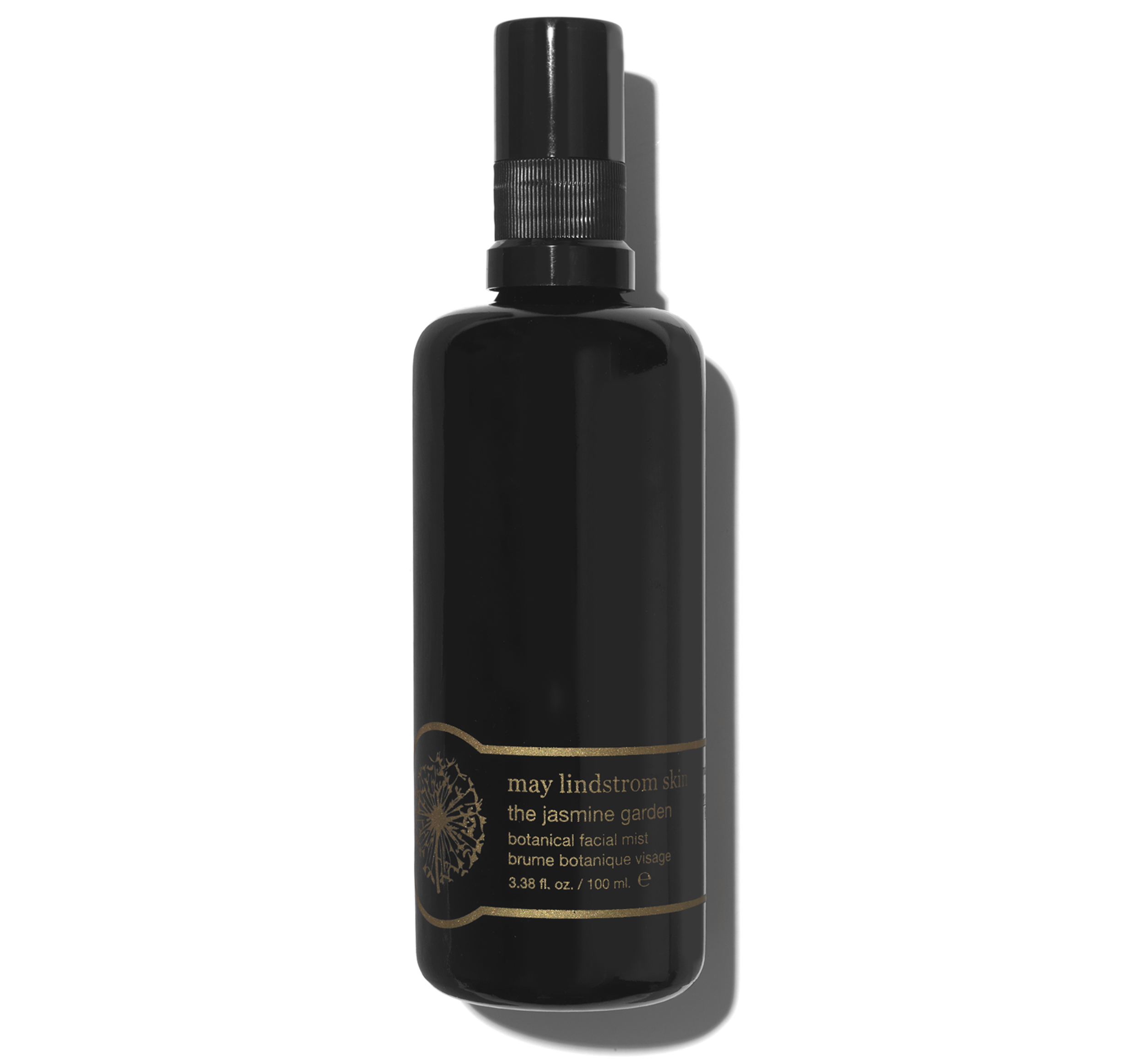 May Lindstrom The Jasmine Garden Botanical Facial Mist