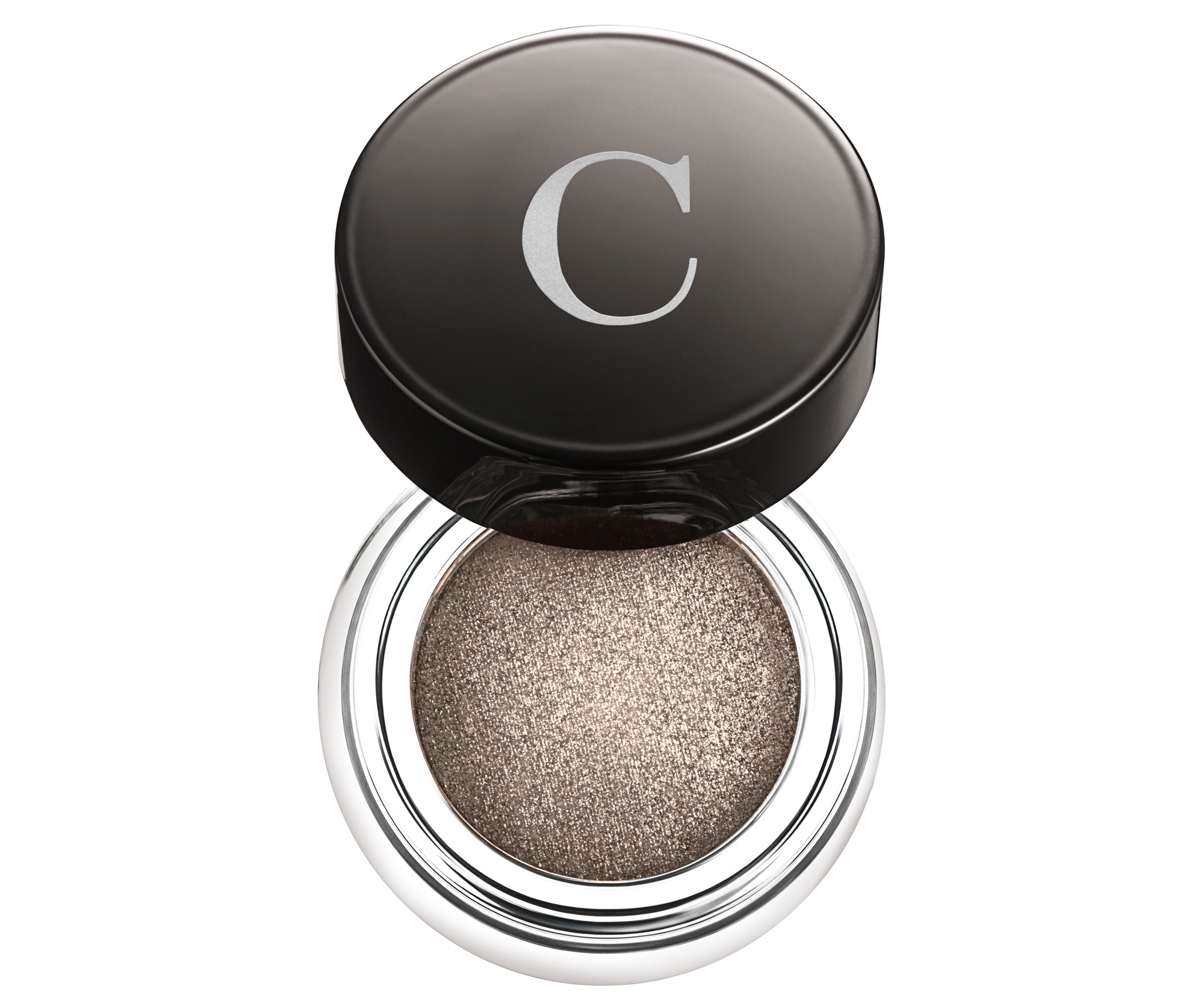 Chantecaille Mermaid Eye Colour in Triton