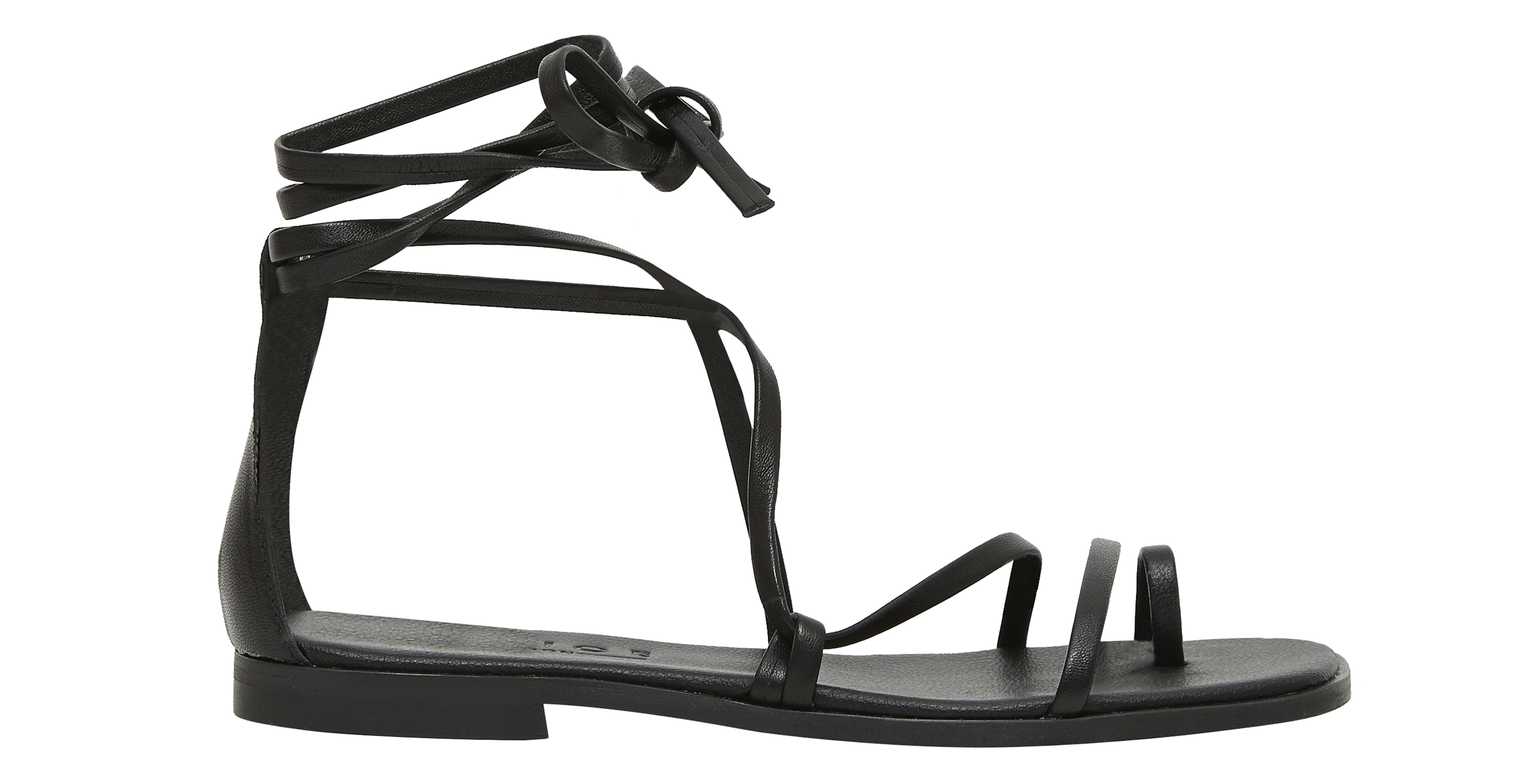 Office Seaweed Sandals