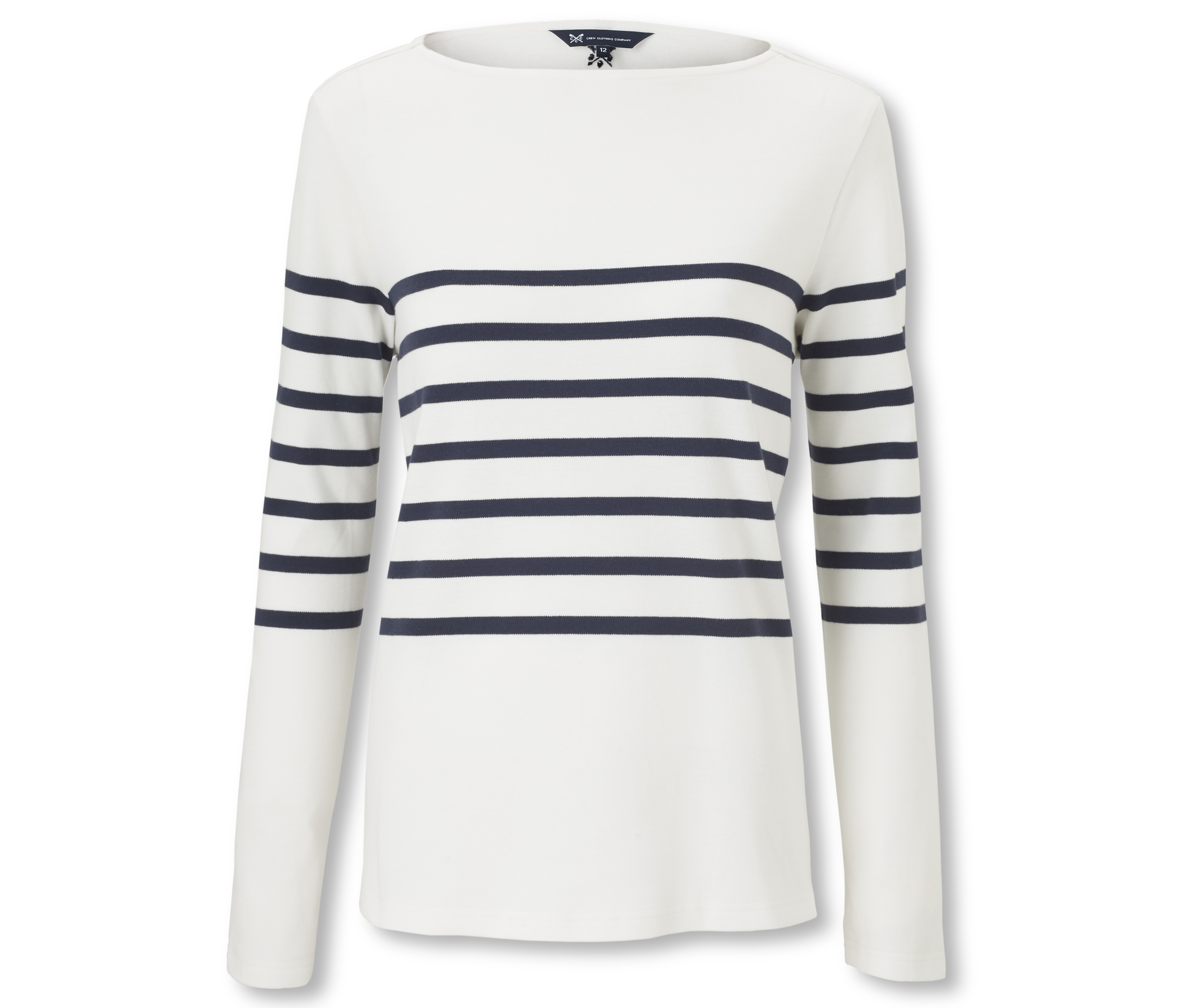 89995f352f27 Where to get the best Breton tops on the high street - Fashion from ...
