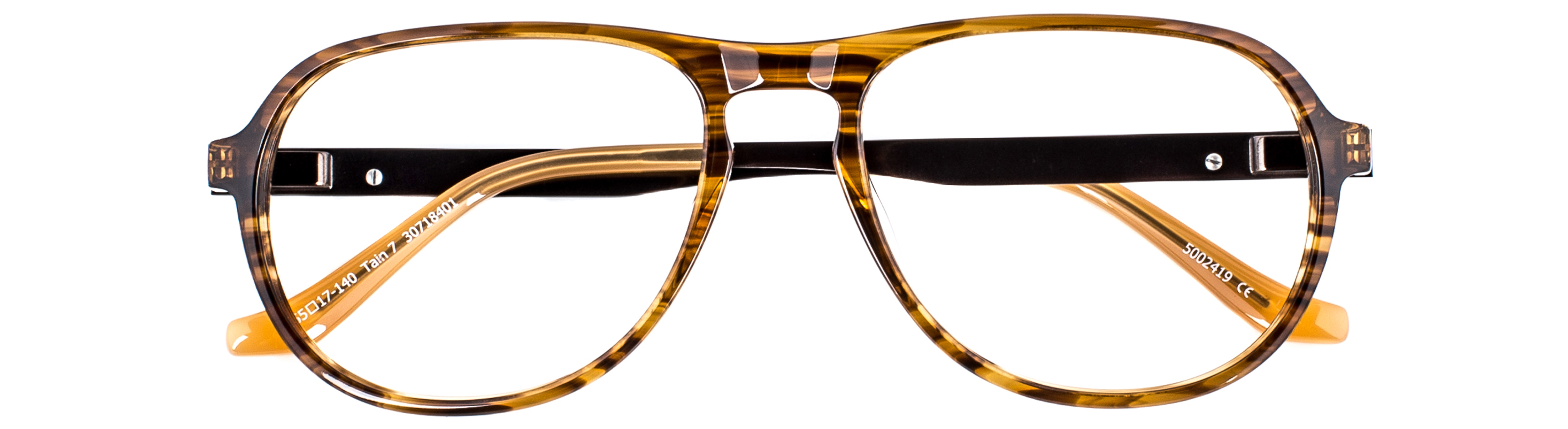 Lyle and Scott Men's Tain 7 Glasses