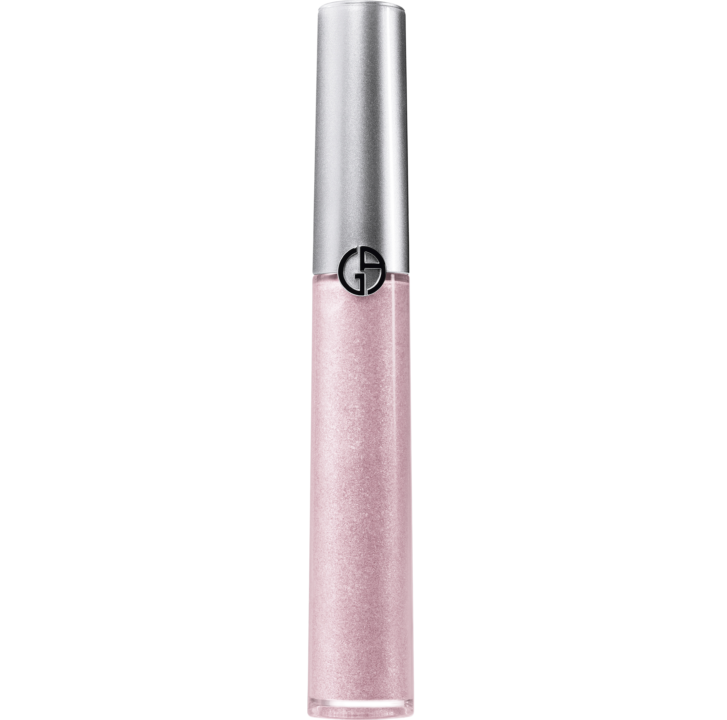 Giorgio Armani Beauty Limited Edition Tokyo Gardens Eye Tint Acqua Rose Reflexion