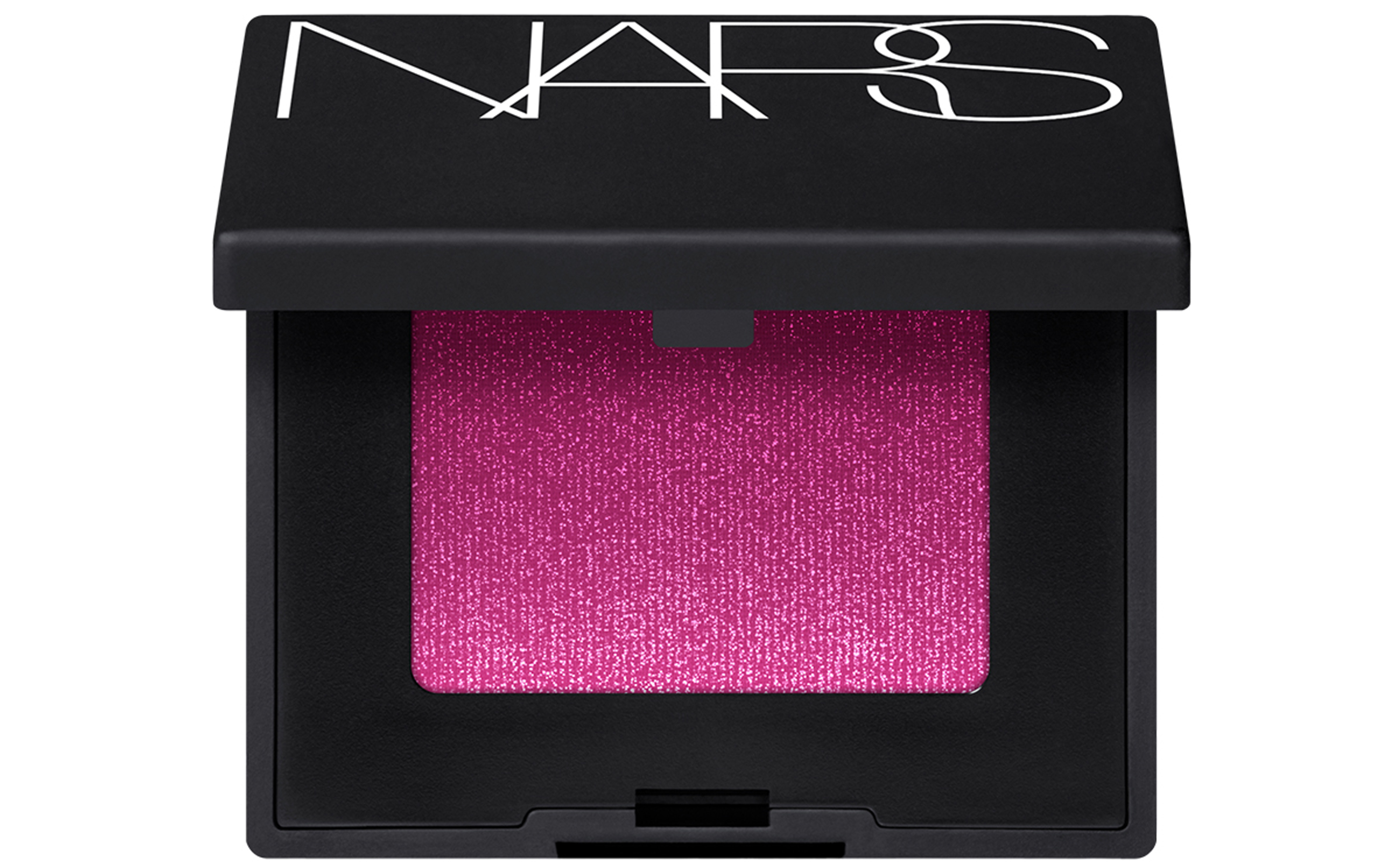 Nars Single Eyeshadow Domination