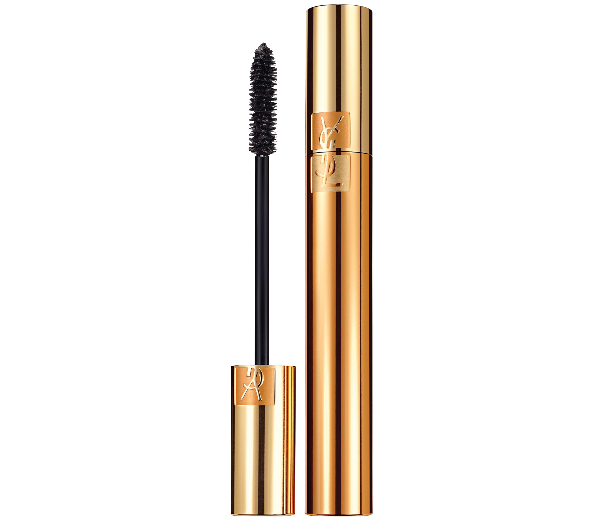YSL Beauty Luxurious Mascara