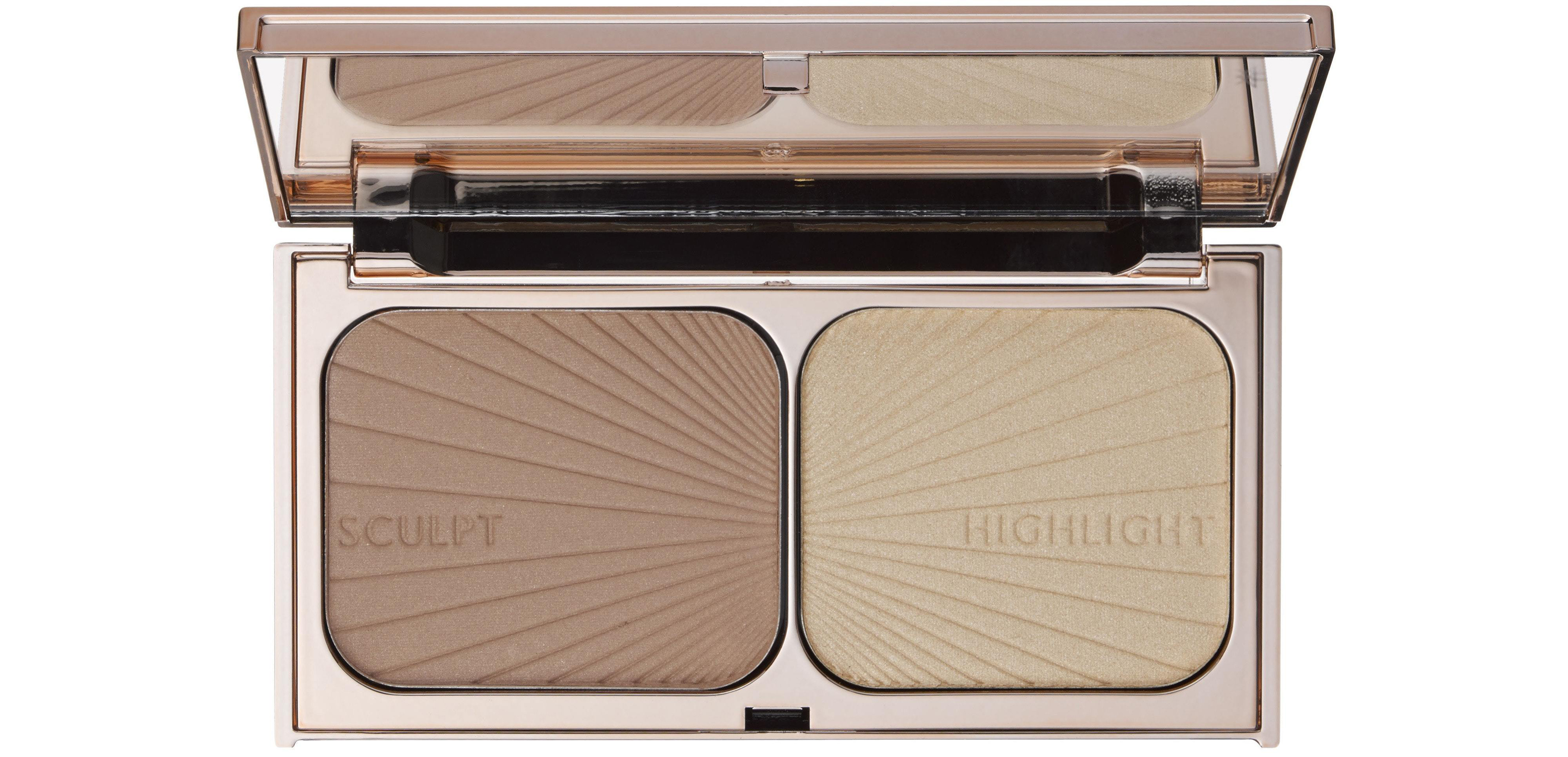 Charlotte Tilbury Filmstar Bronze and Glow Light to Medium