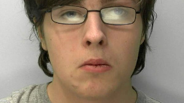Teenager convicted of attempting to purchase gun with intent to endanger life