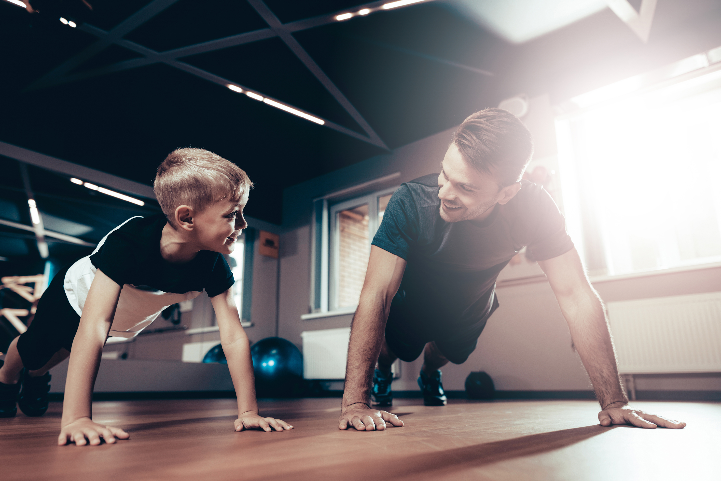 How to workout with the kids this summer, a8a344f6 7d68 4f51 ac03 11efa183e012%, health%