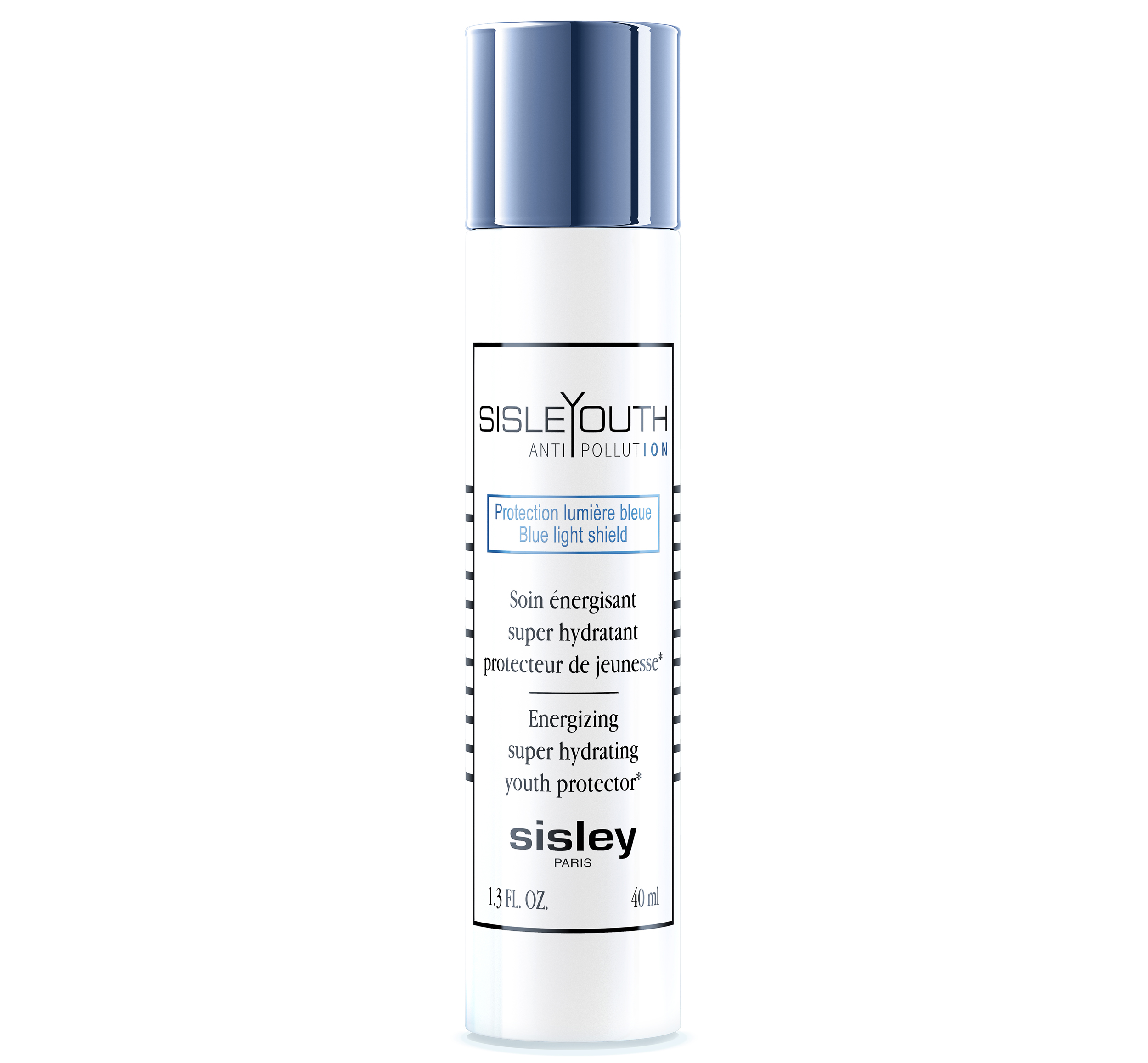 Sisley SisleYouth Anti-Pollution Blue Light Shield