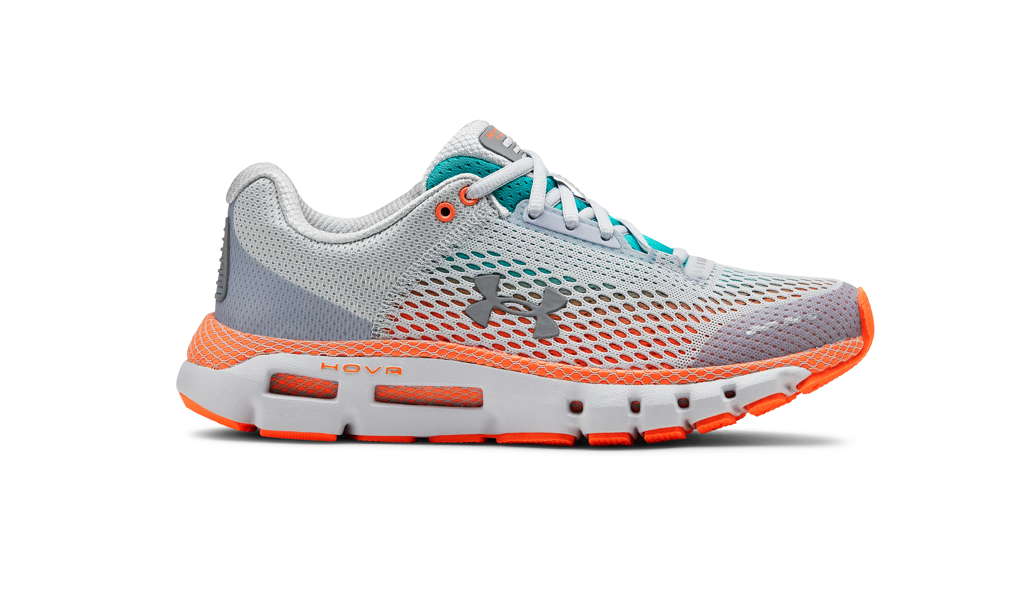 Under Armour trainers