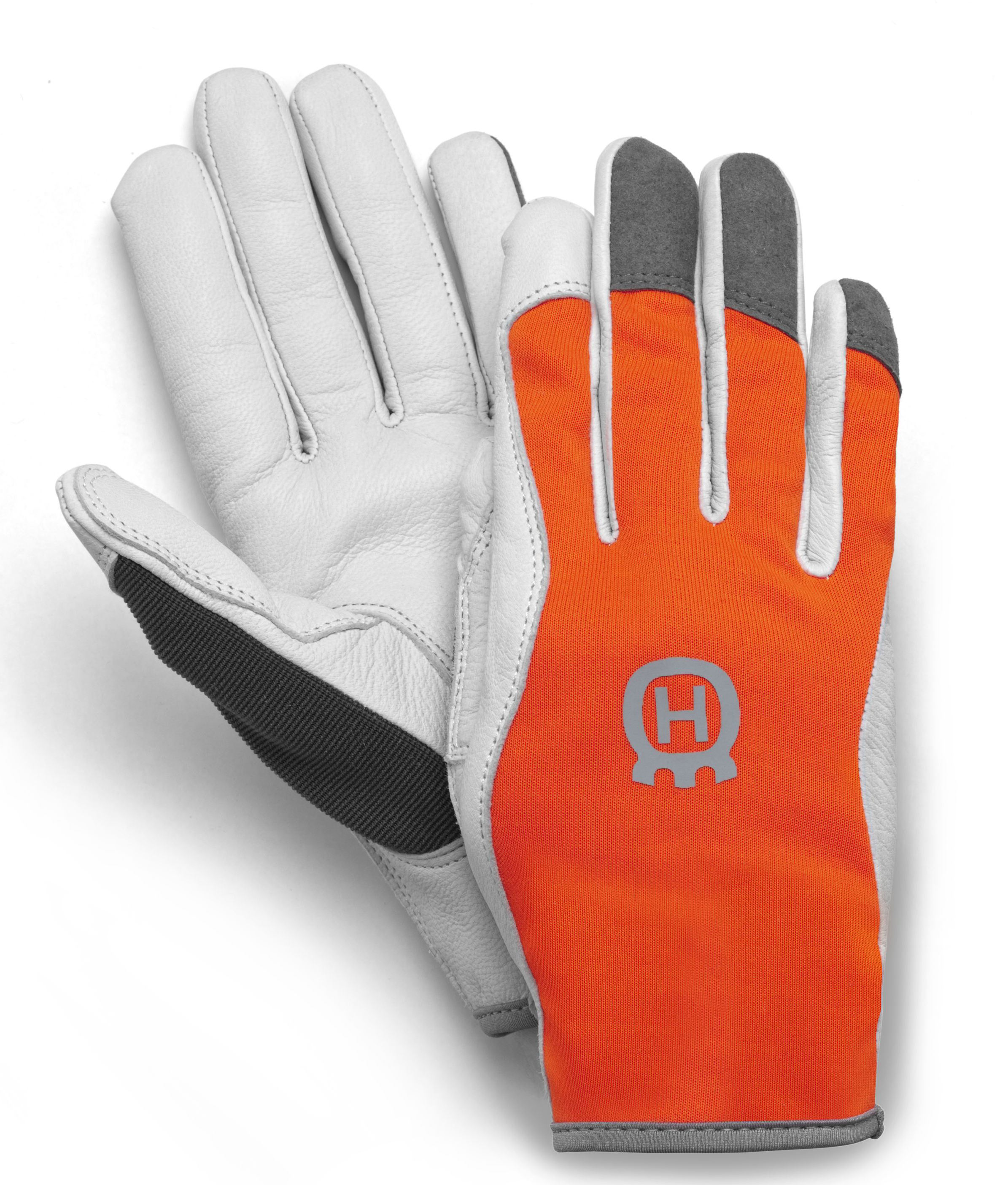 Treat your gardening loved one to a new pair of gloves (Husqvarna/PA)