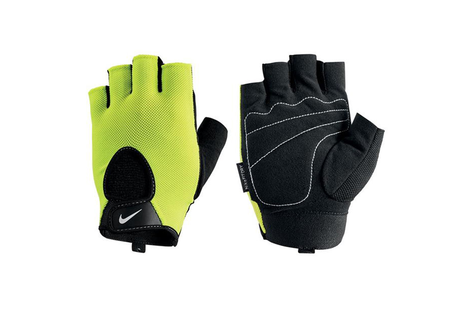 Sports Direct Nike Gloves