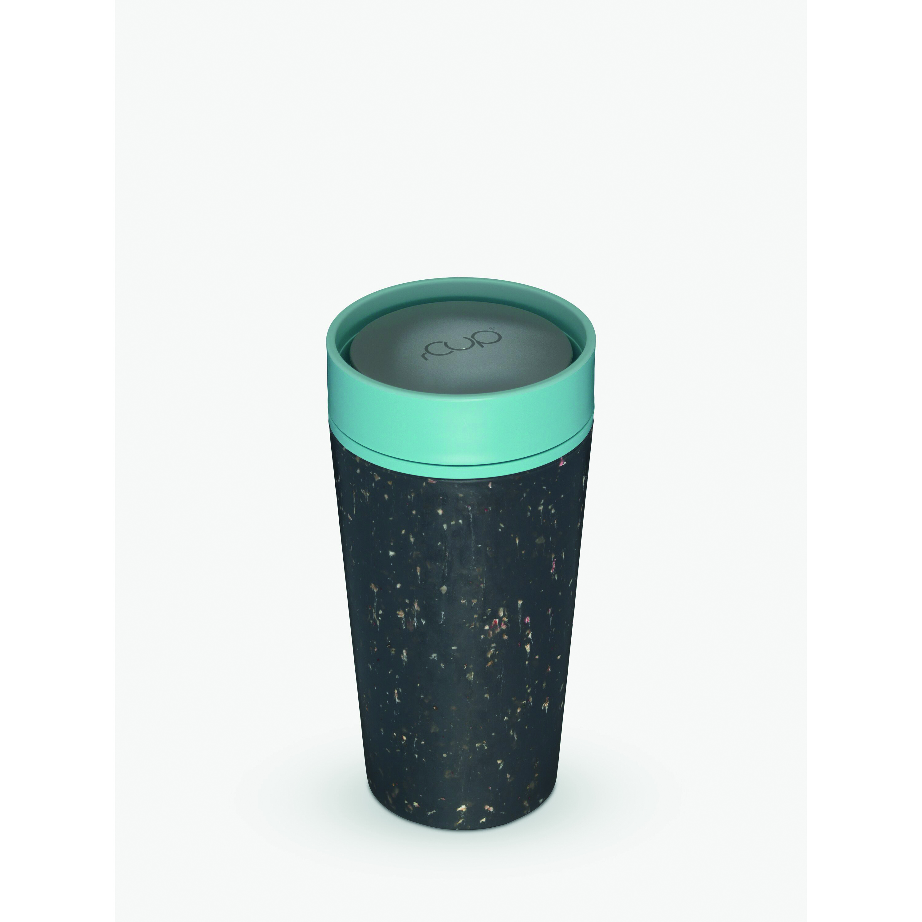 rCUP Leakproof Travel Cup