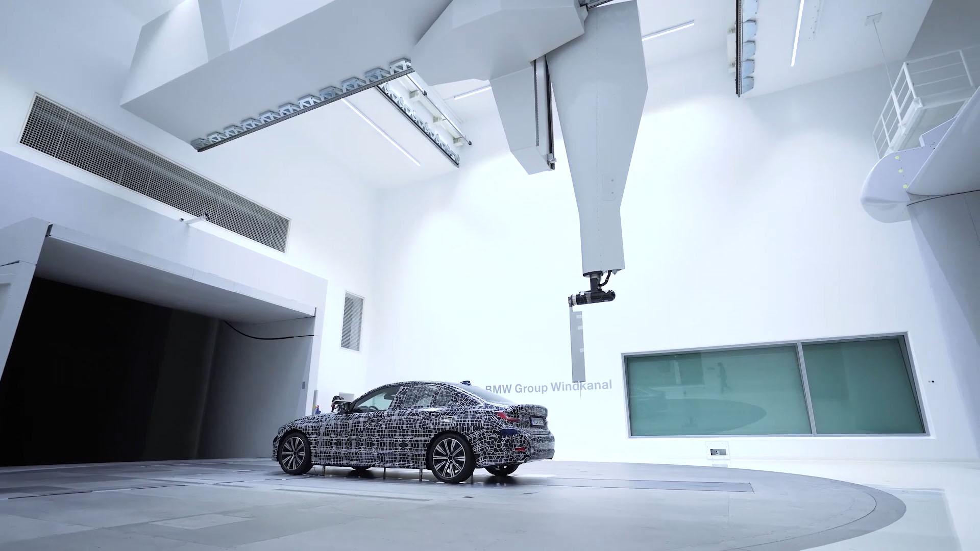 BMW 3 Series Mild Hybrid