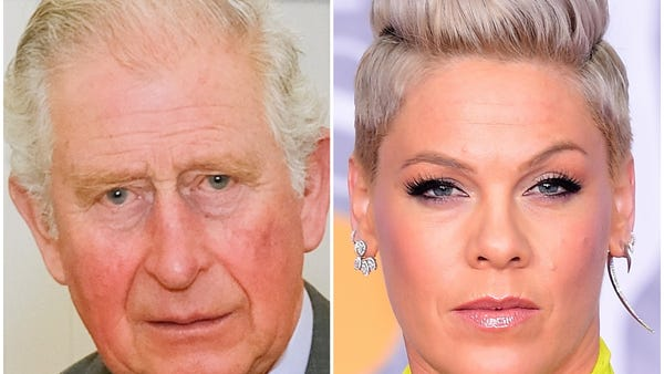 High-profile names who have tested positive for coronavirus