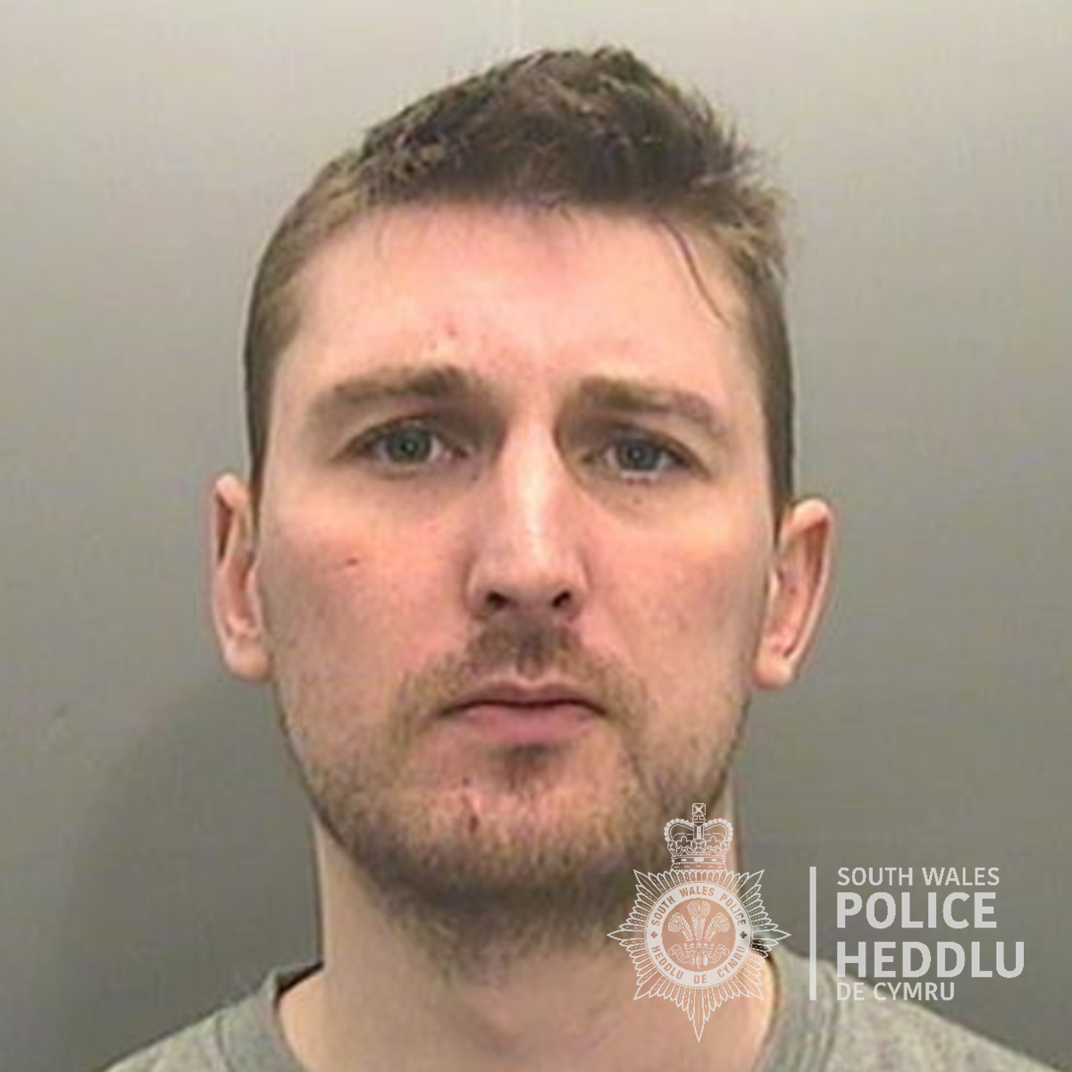 Kyle Bowen was jailed for life with a minimum of 16 years for murdering dog-exhibitor David Williams