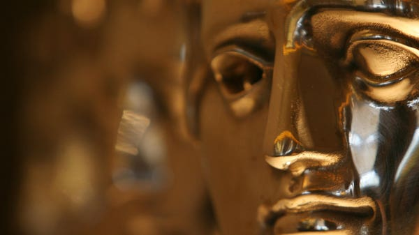 The virtual Baftas: This is how awards shows have changed