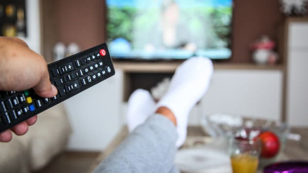 7 things you'll only know if you don't watch TV
