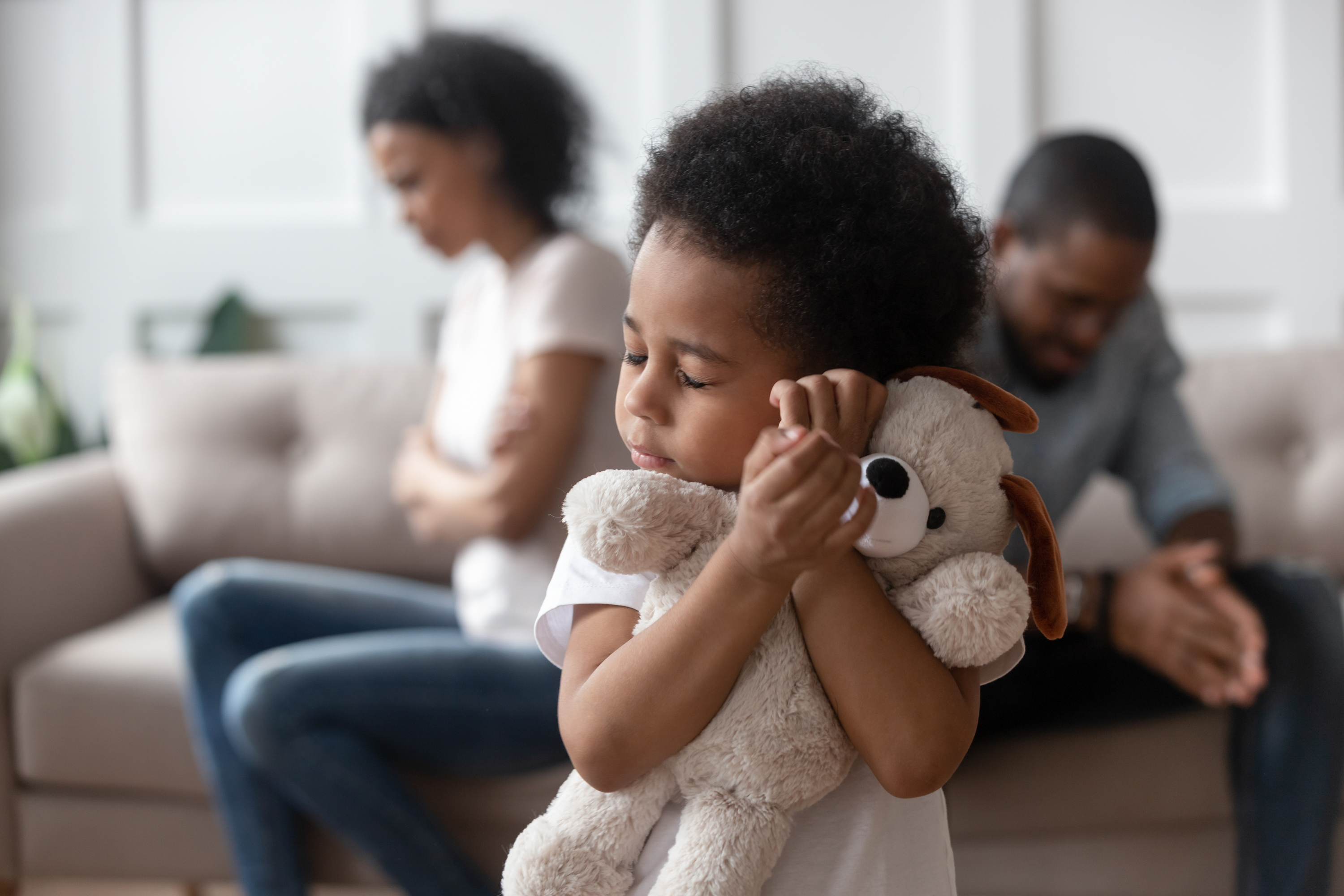 How can I avoid letting the bitterness between me and my ex affect our children?, 1e072d58 8097 4751 854e 36647934dfdc%, love-and-relationships, separation-law%
