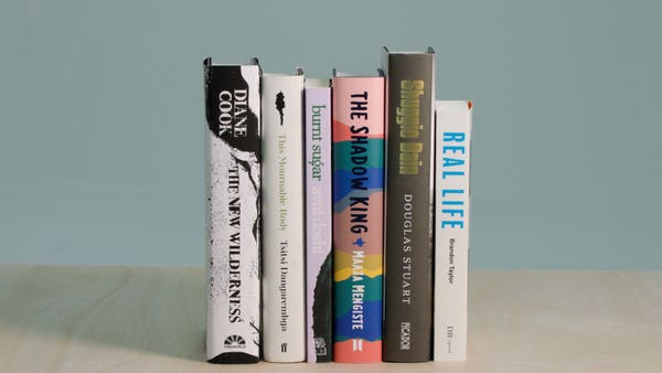 Booker Prize 2020: Our pick of the shortlist
