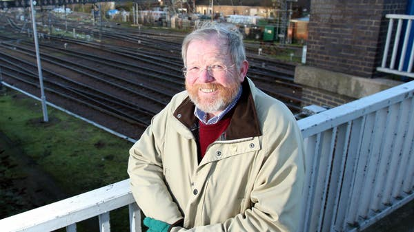 Bill Bryson's best books as he plans to 'retire from writing'