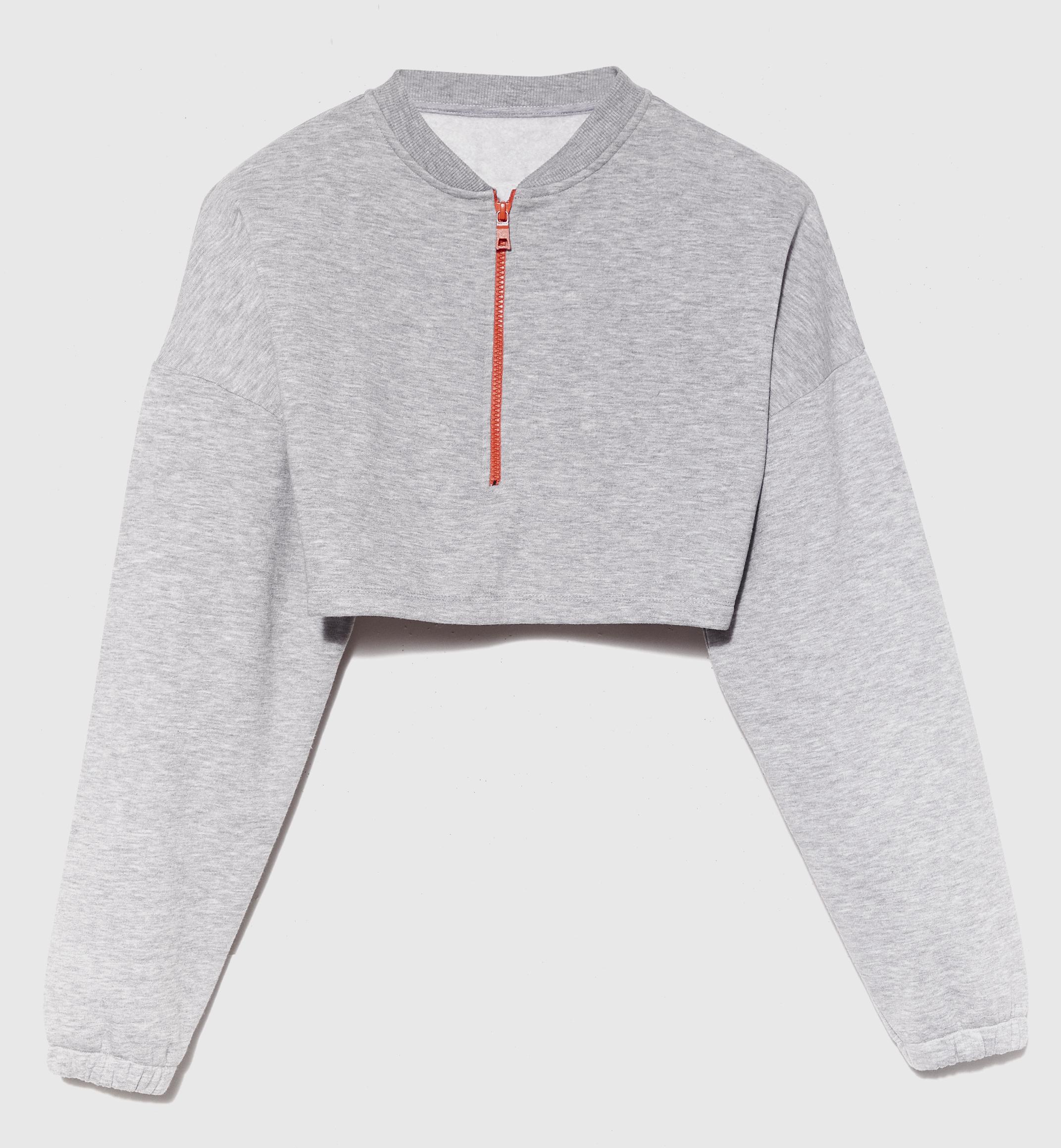 Nasty Gal Sweatshirt