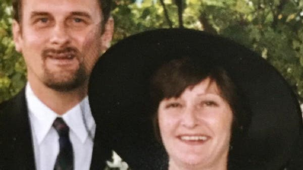 Daughter's plea to take Covid seriously after losing both parents in nine days