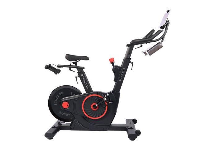echelon-smart-bike