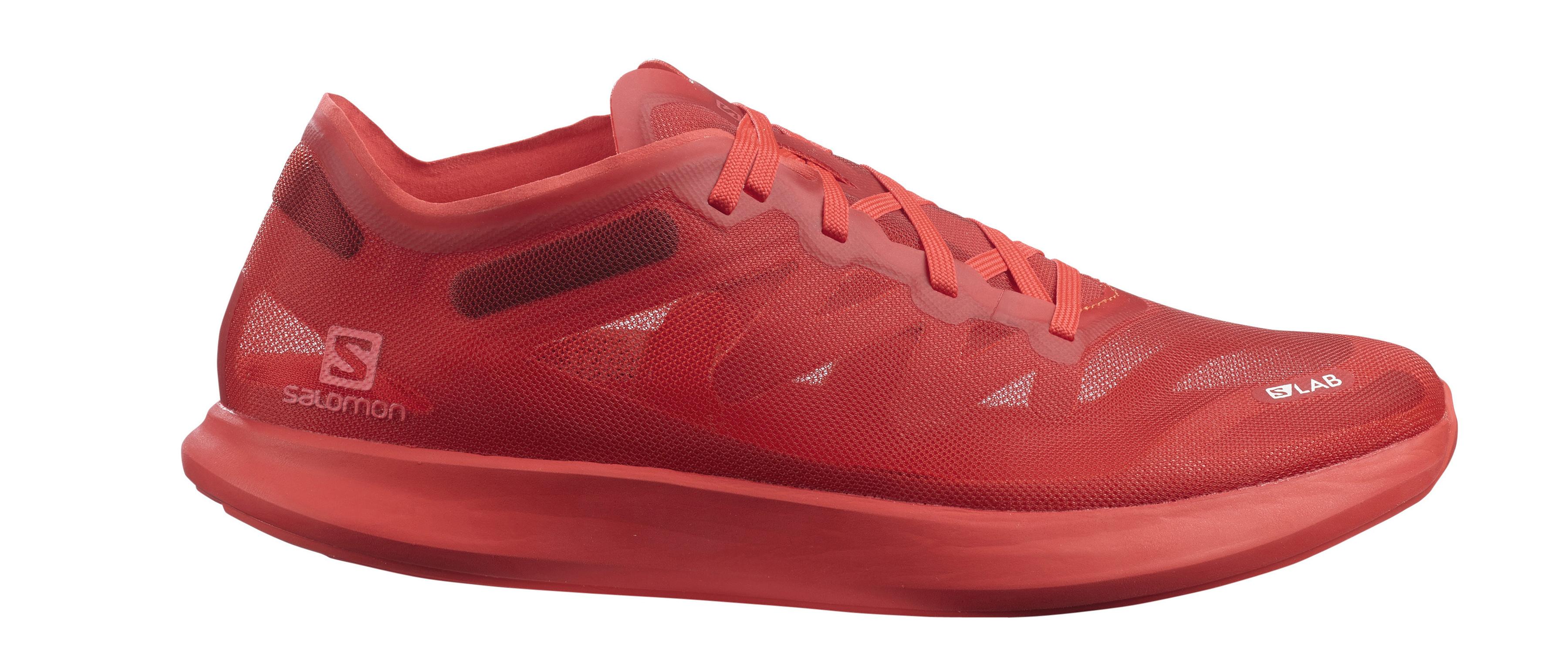 Salomon S/LAB Phantasm Running Shoes